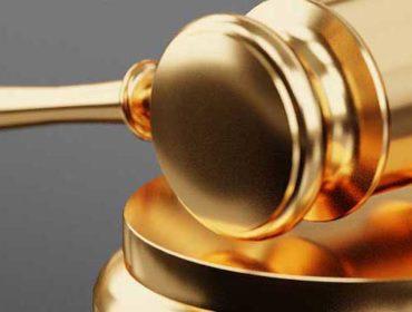 Цены на услуги адвоката