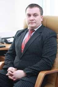 Адвокат Ларин Игорь Викторович